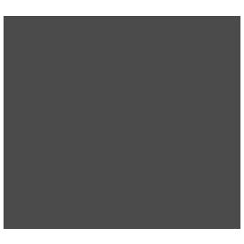 project-escape-logo