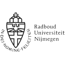 radboud-universiteit-logo